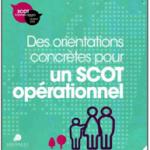 pour un scot opérationnel